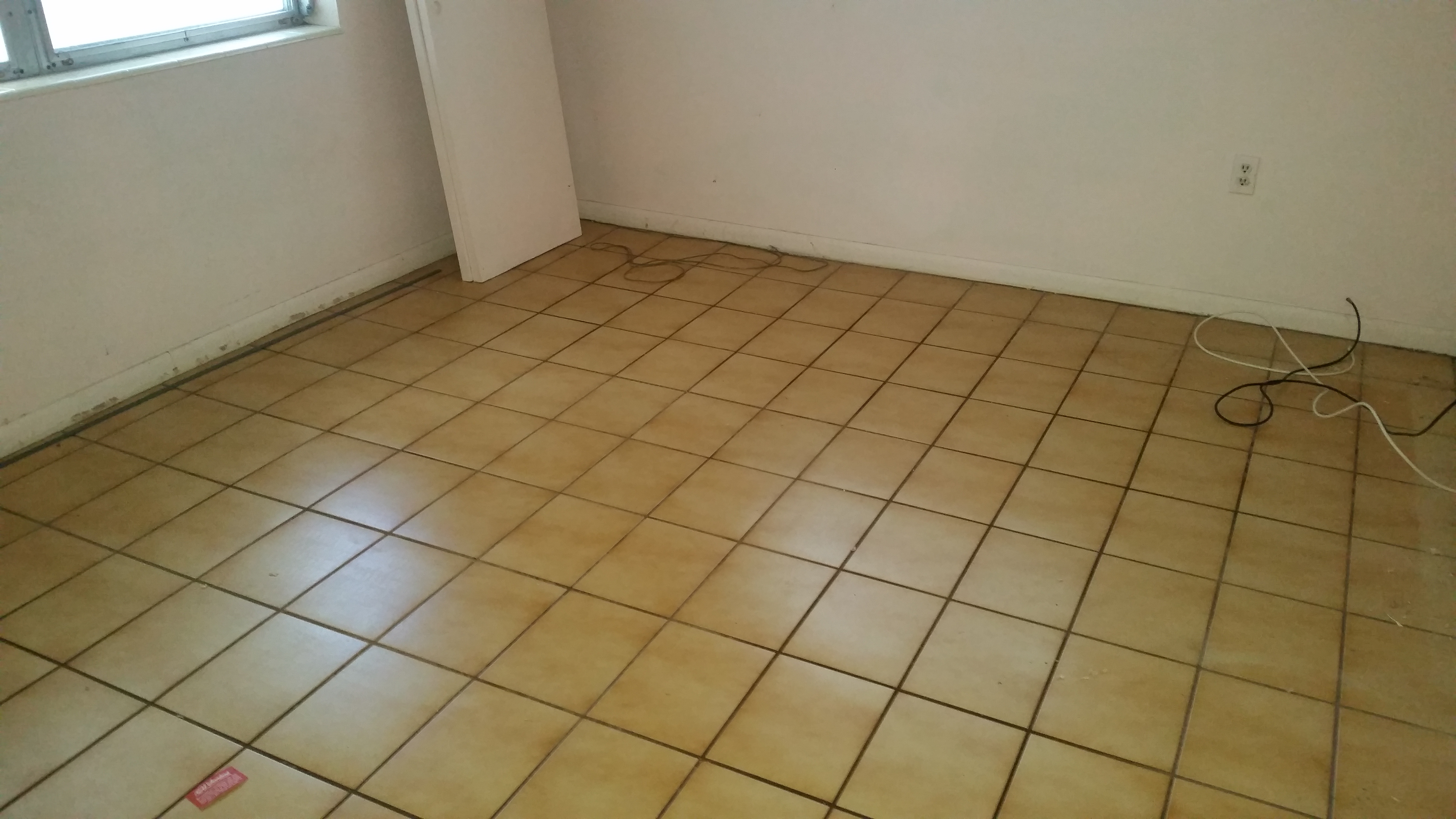 Tile Floor Archives Smart Enough To Diy